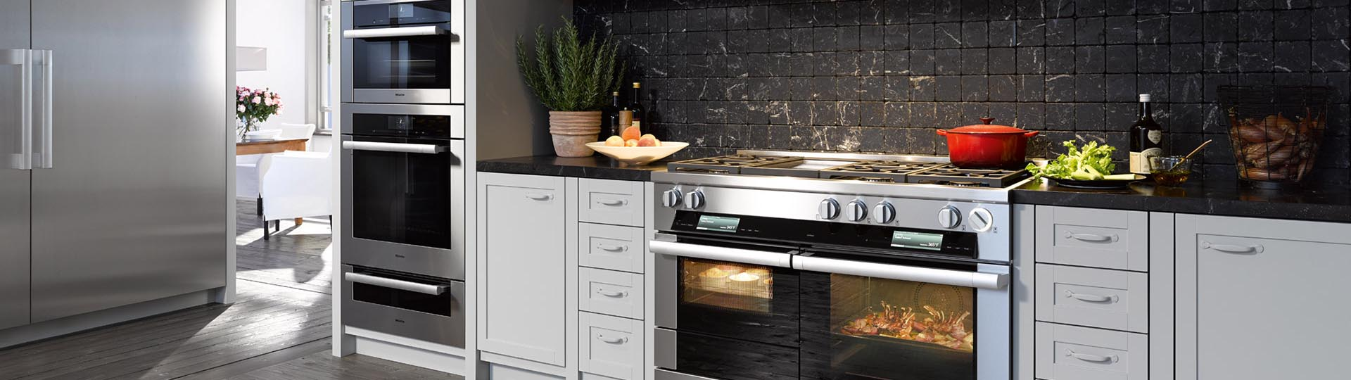 Kitchen Appliance Repair Suffolk County NY   JS Appliance